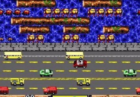 英雄也有末日 纪念陪伴游戏主机逝去的游戏们