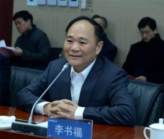 湖南省政府与吉祥集体签订策略互助框架协议