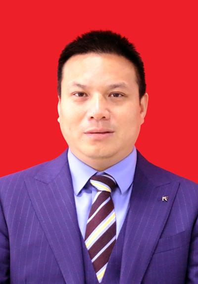 陈伟其 湘能楚天电力有限公司董事长