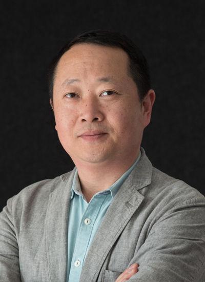 高国友 湖南地球仓科技有限公司董事长
