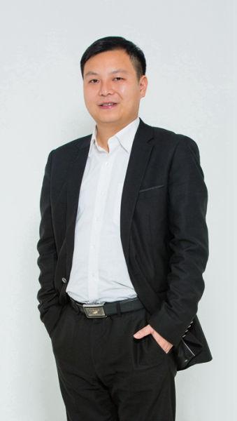 刘黎明 湖南九九智能环保股份有限公司董事长