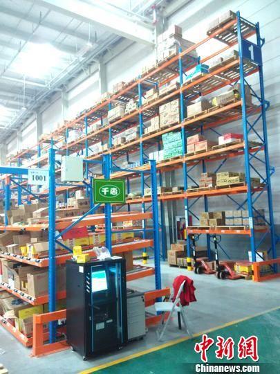 改革开放中的零售行业创新者湖南千惠的快与慢