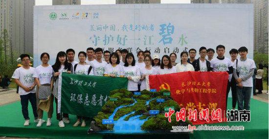 http://www.awantari.com/shishangchaoliu/68352.html
