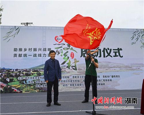 http://www.hunanpp.com/youxiyule/34443.html