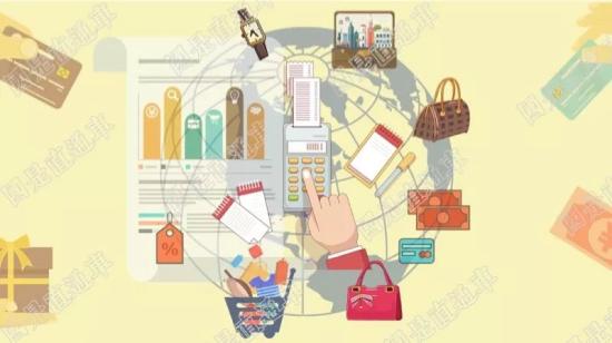 出境游、全球购……中国消费升级,全球跟着受