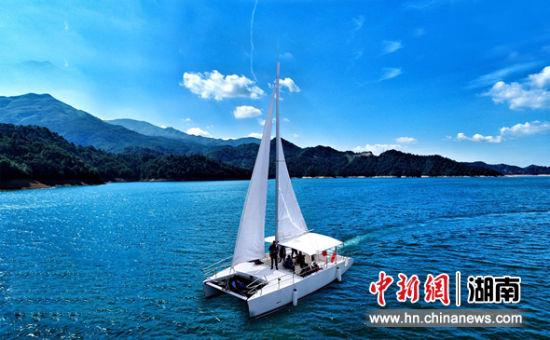 http://www.halfcocker.com/chalingshenghuo/133637.html
