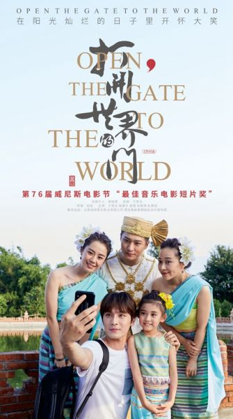 http://www.kmshsm.com/caijingfenxi/21920.html