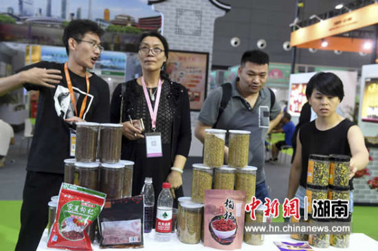 http://www.edaojz.cn/difangyaowen/271235.html