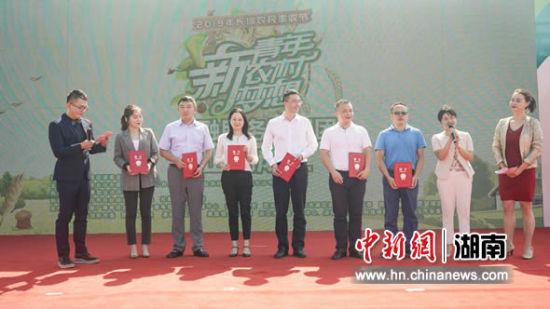 http://www.mfrv.net/caijingfenxi/62862.html
