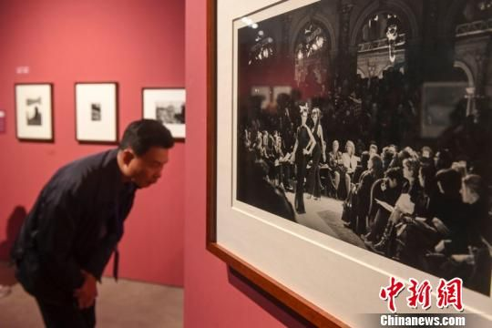 27家海外华文媒体走进湖南 聚焦新变化新格局新形象