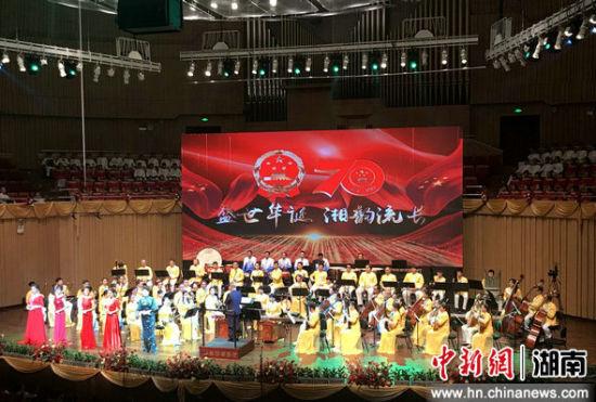 http://awantari.com/hunanfangchan/67465.html