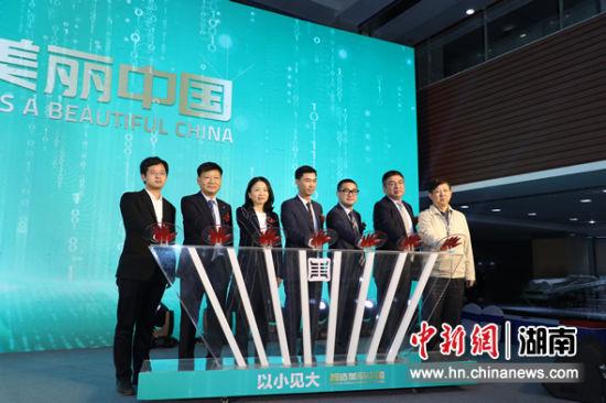 http://www.feizekeji.com/youxi/214633.html