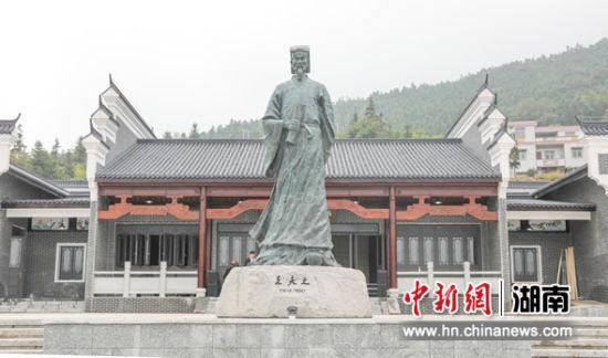 http://www.awantari.com/hunanfangchan/73000.html