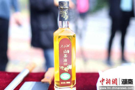 http://www.xqweigou.com/zhengceguanzhu/72604.html