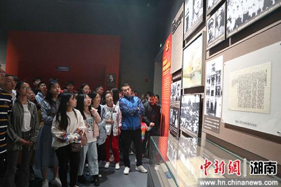 http://www.mfrv.net/tiyuhuodong/76578.html