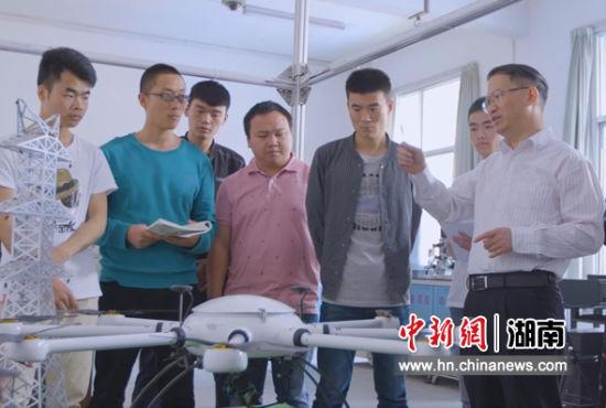 http://www.758340.live/dushuxuexi/80415.html