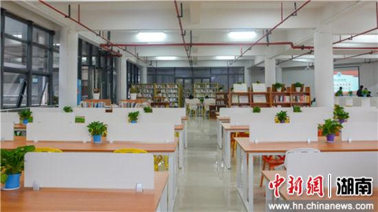 http://awantari.com/wenhuayichan/83494.html