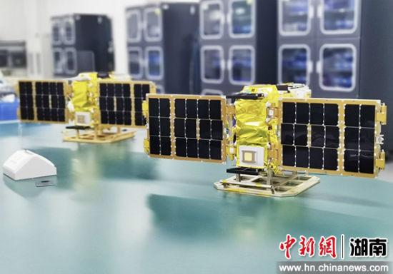 http://www.k2summit.cn/caijingfenxi/1567498.html