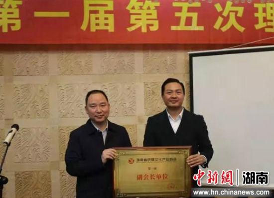 http://www.rxoesq.icu/qichexiaofei/95870.html