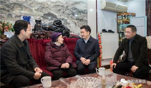 http://www.hunanpp.com/hunanxinwen/100166.html