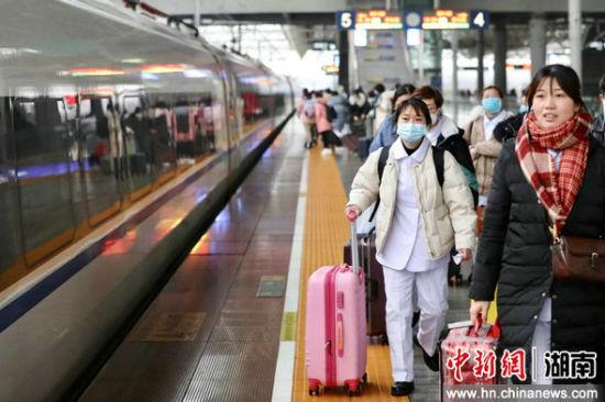 http://www.cz-jr88.com/chalingfangchan/209263.html