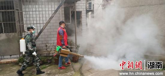 http://awantari.com/caijingfenxi/104264.html