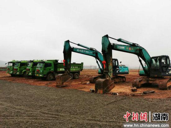 http://www.cyxjsd.icu/shishangchaoliu/108377.html