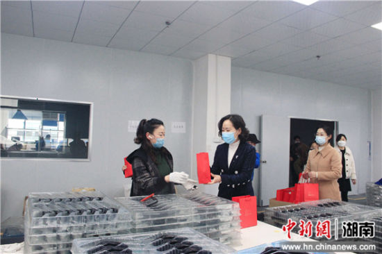 http://www.cyxjsd.icu/hunanlvyou/109121.html