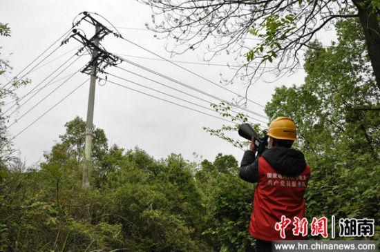 http://www.cz-jr88.com/chalingxinwen/213809.html