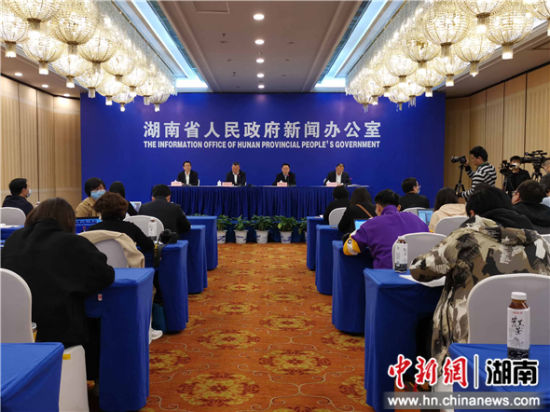 2020年湖南(春季)乡村文化旅游节四月安化启幕