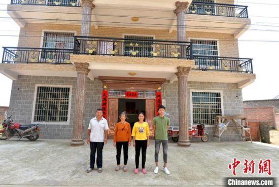 http://www.cz-jr88.com/chalingfangchan/221896.html