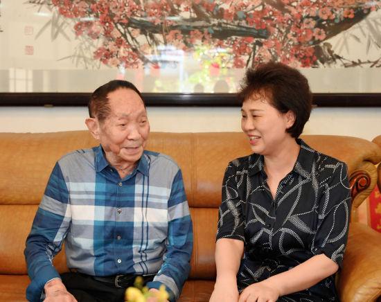 http://awantari.com/hunanfangchan/158283.html