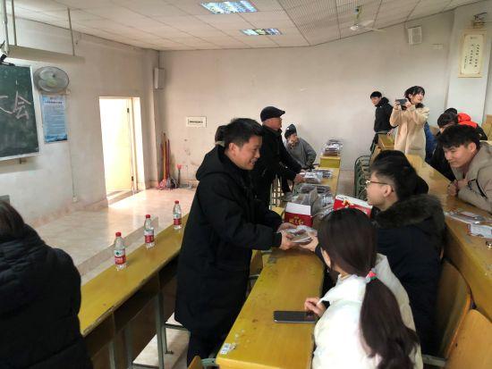 http://www.jiuwei91.com/shishangchaoliu/180434.html
