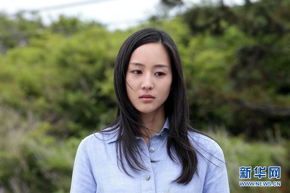 百大性感美女榜单前10出炉 34D安心亚击败林