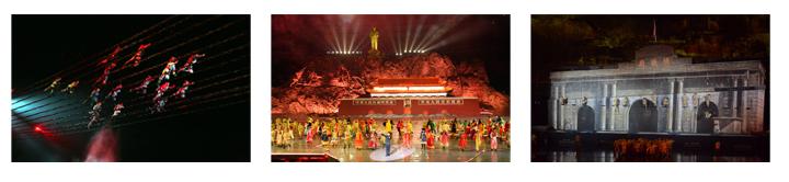 中国出了个毛泽东7_中国出了个毛泽东