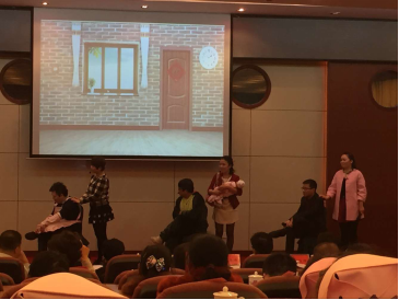 长沙县妇幼保健院检验科荣获长沙县青年文明号标兵单位称号