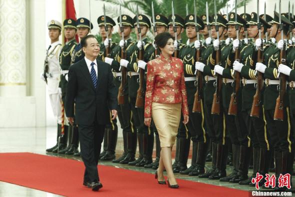 习主席有几个哥哥_亲人回忆毛泽东和我们一家人的往事图
