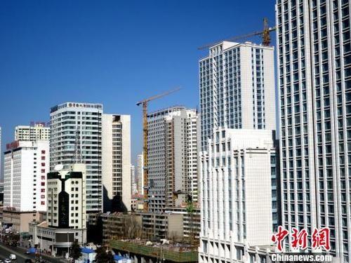 一线城市房地产投机性需求得到遏制 后期调控持续加码