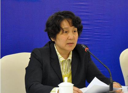 湖南公布2016年知识产权保护状况