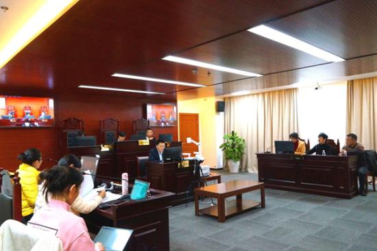 长沙探索开展专利确权侵权联合审理 专利维权再提速