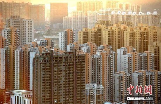 62城新房价格上涨!住建部罕见大动作!
