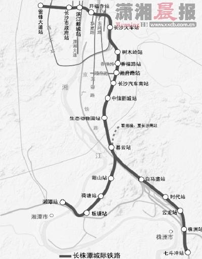 地图 400_512 竖版 竖屏