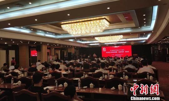 张红宇谈增加农民收入:财产性收入非常重要