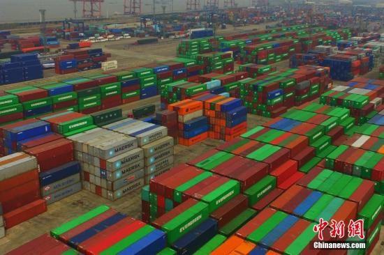"""自由贸易遭""""扰乱""""之后 重点应转向包容性增长"""