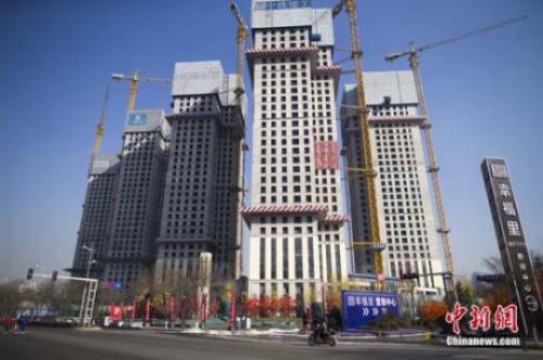 2012年湖南各地gdp_20余省份公布前三季度经济数据多地GDP增速回升
