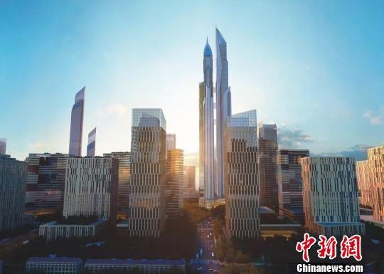 北京市政府固定资产投资每年至少三成投南部地区