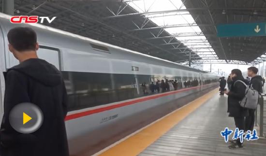 乘客百万欠条火车上被误拿