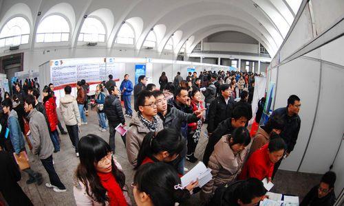 人口老龄化_2012年湖南省人口数