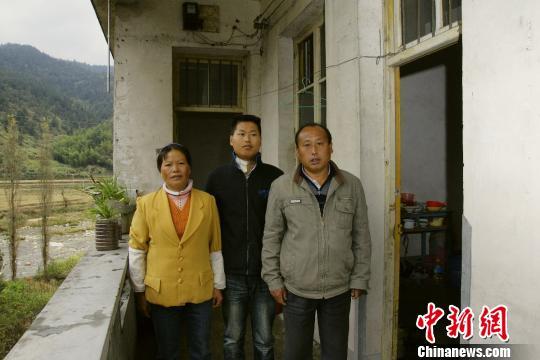四川人口有多少_炎陵县有多少人口