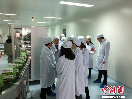 湖南株洲重拳整治专利侵权 助推中国动力谷建设